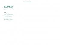 morbey.de