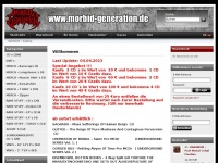 morbid-generation.de