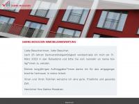 mosdzien-immobilienbewertung.de