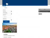 Moser Reisen - Pilgerreisen - Studienreisen - Seniorenreisen - Wallfahrt - Agrarreisen - Reisebüro - Urlaub - Reiseveranstalter