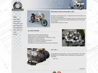 motohistorica.ch