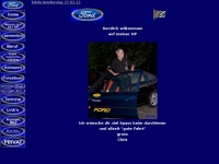 motor-sport.ch