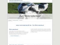 motorradankauf24.de
