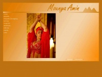 mounya-amin.at