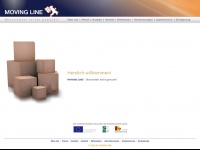 movingline.at