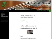 ms-allegro.de