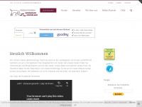 Hundehilfe-hinterland.de - Hundehilfe-Hinterland, Zuhause gesucht