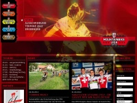 Mountainbike Liga >> News
