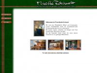 mueller-eckhardt.de
