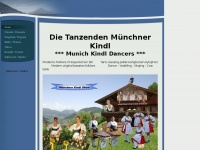 muenchner-kindl-show.de
