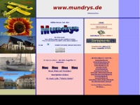 mundrys.de