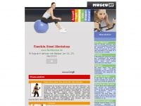musculation.at