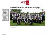 music-company-syke.de