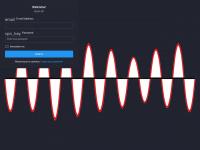 radio-bf.de