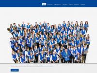 Startseite: Musikverein Heddinghausen e.V.