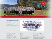 mv-besenfeld.de