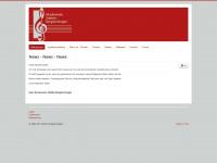 MV Stetten - Bergöschingen | Der online Auftritt von unserem TOP Musikverein am Hochrhein !