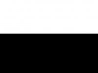 mvd-gasarmaturen.de