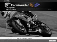 mx-fachhandel.de
