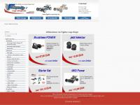 fighter-cup-shop.com