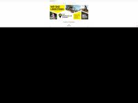 mybikestore.de