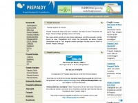prepaidy.de