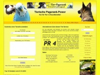 clever-pets-page.de