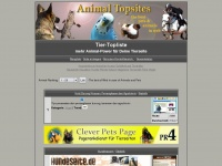 animal-topsites.de
