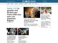 elmundo.es