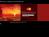 mastercard.com