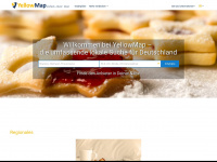 yellowmap.de
