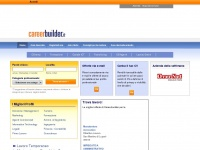 careerbuilder.it