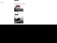 Creaton.de - CREATON - Dachziegel aus Ton für das Dach der creativen Art – CREATON AG