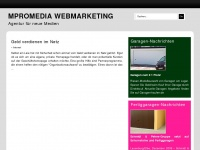 mpromedia.com