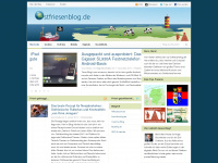 Ostfriesenblog.de
