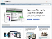 filemaker.de