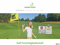 fernmitgliedschaft-golf.de