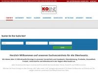 oberlausitz-info.de