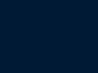 Salsaluca