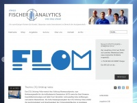 fischer-analytics.com
