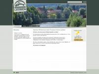 fischereiverein-leoben.com