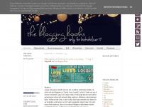 thebloggingbooks.blogspot.com