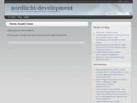 nordlicht-development.de