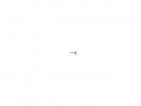 KEXPA | E-Books & Selbstlernkurse für die Arbeitswelt | Selbstlernkurs | Karriereberater Online-Kurs | Layout Lebenslauf