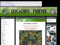 geocachingforever.de.tl