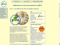 pina-infoline.de