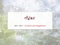 Buschfunk.de - Impuls-Theater-Verlag – spielen • lachen • weiter sehen