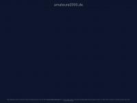 amateure2000.de