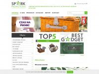 spark-promotions.pl