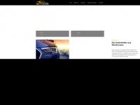 nettocars.ch